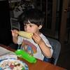 Johnny-eating-corn-6-18-07