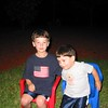 Joey-Johnny-4th-of-July-06