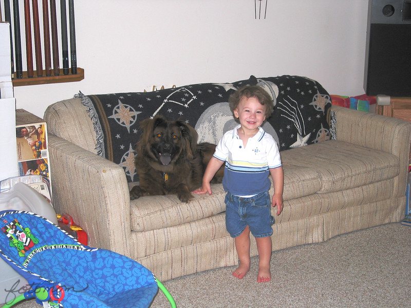 Joey+Blaze-6-21-04-3adjusted-eyes