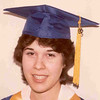 Maryann-graduation-closeup