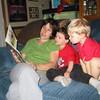 Joey-Eli-Maryann-reading-4-3-06