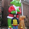 Joey-and-Grinch-12-15-06