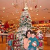 Joey-Maryann-Christmas-tree-11-23-05