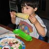Johnny-eating-corn-6-21-07