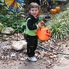 Joey-Halloween-10-26-04low