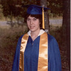 Maryann-graduation