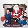 Maryann-Joey-Johnny-Rick-Christmas2005