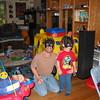 Joey-Rick-as-Batman-6-3-05