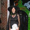 Maryann-Joey-Halloween-2005