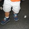 Joeys-shoes-10-1-06