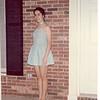 Maryann-mini-skirt-1984 (2)