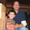 Johnny-Rick-at-preschool-11-13-06