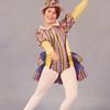 Maryann-dance-1978