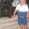 Joey+Blaze-closeup-6-21-04-1