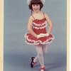 Maryann-dance-costume-1975