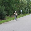 Maryann-on--bike-closeup-9-3-04