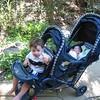 Joey+Johnny-in-double-stroller-8-7-04low