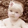 DSC_7852 2 closeup2Sepia framed copy