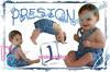 pRESTON 3 PIC