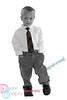 IMG_1253 blkwt colored tie