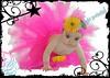 0989 5x7 princess swirl