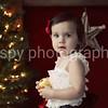 Dana Leigh- Christmas 2013 :
