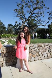 LGHS Senior Prom 5/18/2013