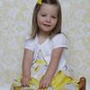 Danica Bergh_0023bpr
