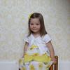 Danica Bergh_0029