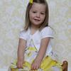 Danica Bergh_0023