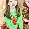 Christmas Mini-094