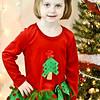 Christmas Mini-078