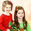 Christmas Mini-001-2
