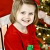 Christmas Mini-069