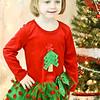 Christmas Mini-075