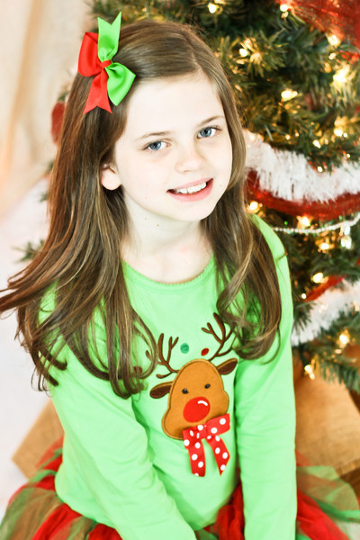 Christmas Mini-097