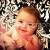 Darby- 4 months :