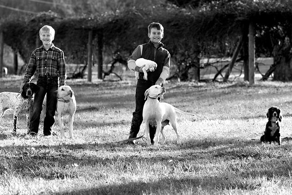 12 11 17 Sam and Ben a 885 bw