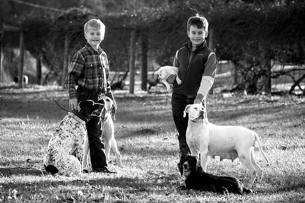 12 11 17 Sam and Ben a 865 bw