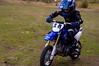 Declan-Gets-a-Dirt-Bike0003