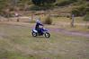 Declan-Gets-a-Dirt-Bike0002