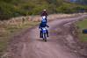 Declan-Gets-a-Dirt-Bike0007