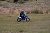 Declan-Gets-a-Dirt-Bike0001