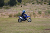 Declan-Gets-a-Dirt-Bike0004