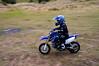 Declan-Gets-a-Dirt-Bike0006