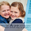 SGP Color Copy-6284