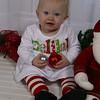 Delilah Christmas  2012 051-001