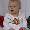 Delilah Christmas  2012 026-001