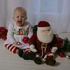Delilah Christmas  2012 045-001