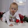 Delilah Christmas  2012 019-001